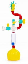 Komplekts Hot Hit Bath Toys Water Toys Pipes