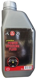 Pitstop Power Steering Fluid Universal 1l
