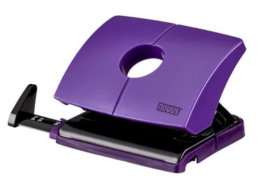 Novus Evolution B216 Punch Purple