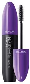 Revlon Dramatic Definition Mascara 8.5ml 251
