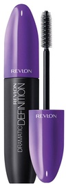 Revlon Dramatic Definition Mascara 8.5ml 251
