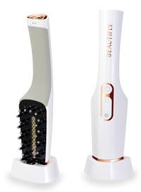 Beautifly B-Longa Hair Growth Laser White