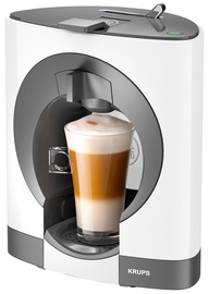 Krups Dolce Gusto KP1101