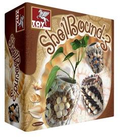 Toy Kraft Shellbound3 39462