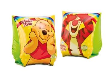 Pripučiamos rankovės Intex Winnie The Pooh