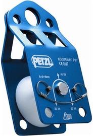Petzl Kootenay Blue