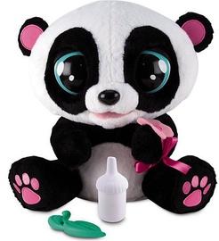IMC Toys Club Petz YoYo Panda