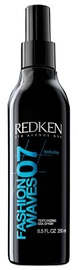 Redken Fashion Waves 07 250ml