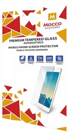 Mocco Tempered Glass Screen Protector For Samsung Galaxy XCover 4