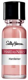 Sally Hansen Hard As Nails Hardener 13.3ml Tinted