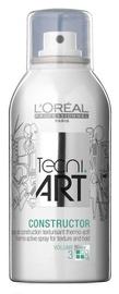 L´Oreal Paris Tecni Art Constructor Spray 150ml