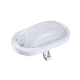 LED Lamp BL170 EP03-PIR 10W White