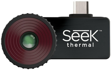 PowerNeed Seek Thermal Compact Pro UCB-C FF