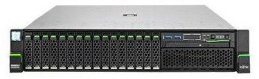 Fujitsu RX2520M4 4110 LKN:R1333S0006PL