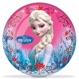Kamuolys Frozen, Ø 14 cm