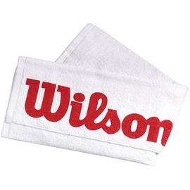 Wilson Court Towel 50 x 75cm WRZ540000