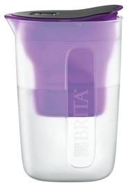 Brita Fun 1.5L Purple