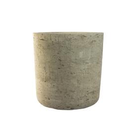 Keraminis vazonas, Ø30 cm