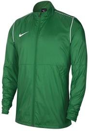 Nike JR Park 20 Repel Training Jacket BV6904 302 Green XS