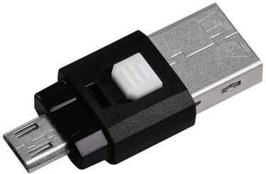 Hama OTG USB 2.0 124025