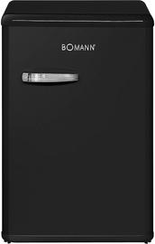 Šaldytuvas Bomann VSR 352