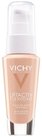 Vichy Liftactiv Flexiteint Anti Wrinkle Foundation SPF20 30ml 15