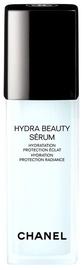 Chanel Hydra Beauty Serum 50ml