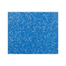 Guminė grindų danga Okko Thema Lux M3502, 65 cm