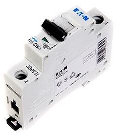 Eaton Fuse 1C-10A CLS6-C10
