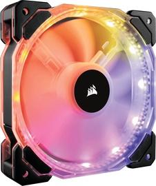 Corsair HD120 RGB LED 120mm PWM Fan