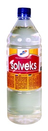 Lahusti Solveks 1l