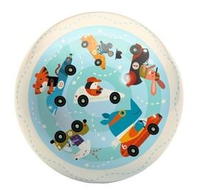 Djeco Traffic Ball 22cm