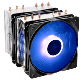 Deepcool Neptwin RGB DP-MCH6-NT-A4RGB