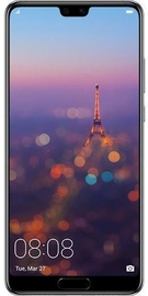 Huawei P20 128GB Dual Twilight Purple