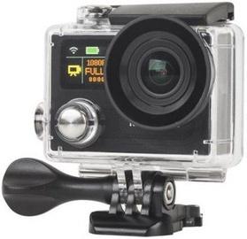 Kruger&Matz 4K Sport Camera Black