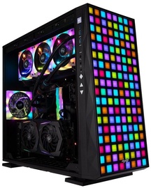 In Win 309 ATX Mid-Tower Black