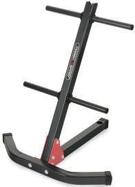 Marbo Sport MH-S206 Stand
