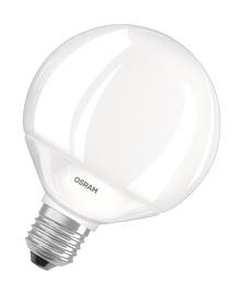 LED LAMP OSRAM SCLGL95 60 827 E27