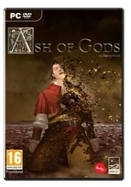 Ash of Gods: Redemption PC