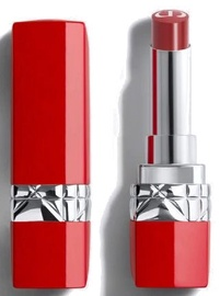 Christian Dior Rouge Dior Ultra Care 808