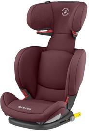 Turvatool Maxi-Cosi RodiFix AirProtect, punane, 15 - 36 kg