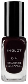 Inglot O2M Breathable Nail Enamel 11ml 691