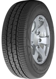 Vasaras riepa Toyo Tires Nanoenergy Van, 185/75 R14 102 S E B 70