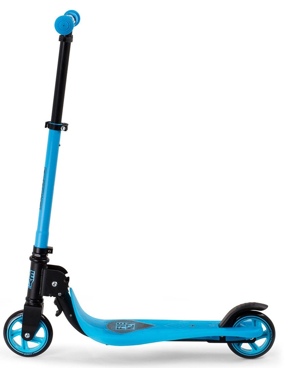 Frenzy Junior FR120 Blue