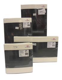 Potinkinė automatinių jungiklių dėžutė Eti, 24 modulių