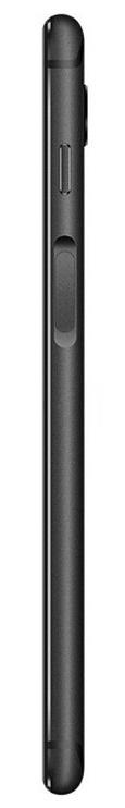 Meizu M6s Dual 3/32GB Black
