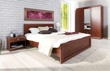 Szynaka Meble Bedroom Set Dover