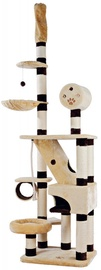 Trixie Belorado Scratching Post Beige/Brown