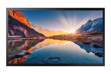 Монитор Samsung QM43R-T, 43″, 8 ms
