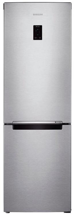 Šaldytuvas Samsung RB33J3205SA/EF